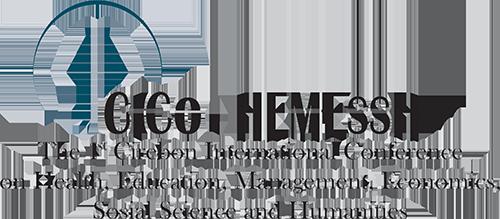 CiCO Hemessh - 1st Cirebon
